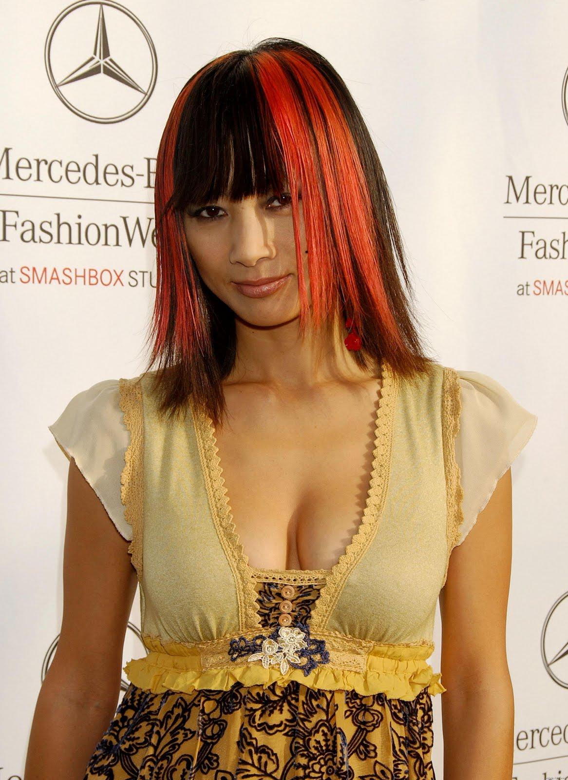 http://1.bp.blogspot.com/-jGtYRjzhcXg/Tiu7zUVlt-I/AAAAAAAACH4/SPuxfBgORH8/s1600/Bai+Ling+Hairstyle+%252823%2529.jpg