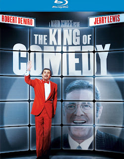 the-king-of-comedy-martin-scorsese-blu-ray