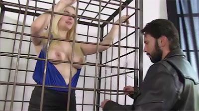 Danielle_caged animal_m_1
