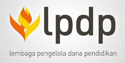 Beasiswa full Pendidikan Indonesia MAGISTER DOKTORAL