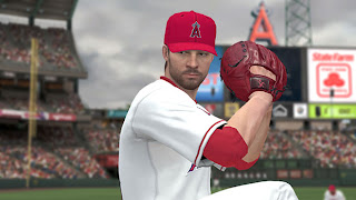 mlb 2k13 announcement MLB 2K13   Xbox 360 JTAG Torrent