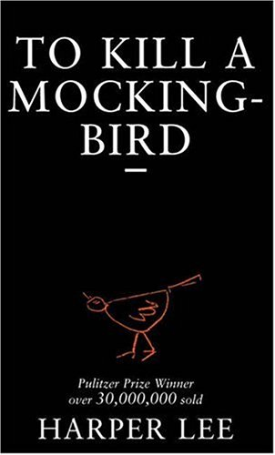 a reading review of to kill a mockingbird To kill a mockingbird has 3688790 ratings and 78529 reviews meghan said: if i   is this classic on the reading list at your local high school 20 likes like 4.