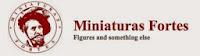 Miniaturas Fortes