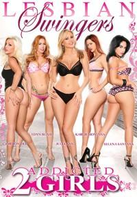 http://www.ztod.com/features/lesbian-swingers?link_id=109326