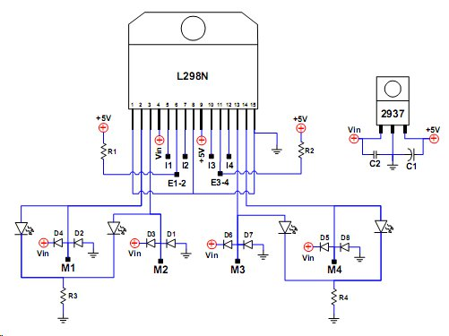 Pro Micro likewise Digital Alarm Clock Circuit Diagram likewise Lm317 Voltage Regulator Short Circuit furthermore Chapter 6 Light Sensitive 11 likewise Lm7805 Voltage Regulator. on transistor pinout schematic