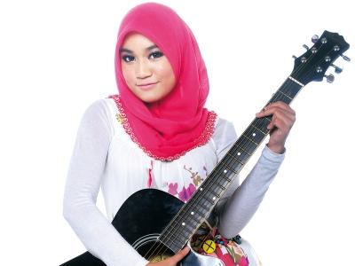 Lirik Lagu 150 Juta By Ainan Tasneem