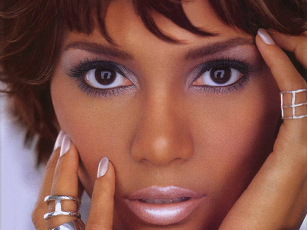 halle berry fashion model images halle berry fashion styles halle Halle Berry