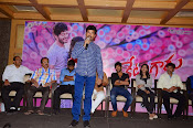 Ketugadu first look launch photos-thumbnail-3