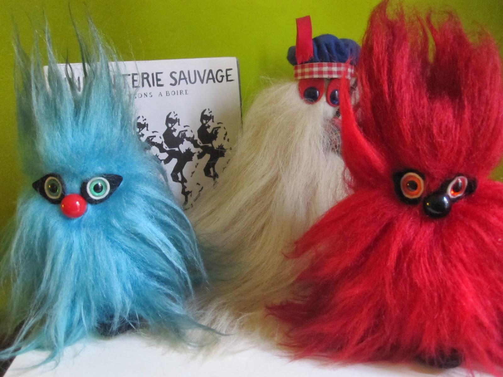 http://crazeegirlsound.blogspot.fr/2014/02/linfanterie-sauvage-nuits-blanches-1984.html