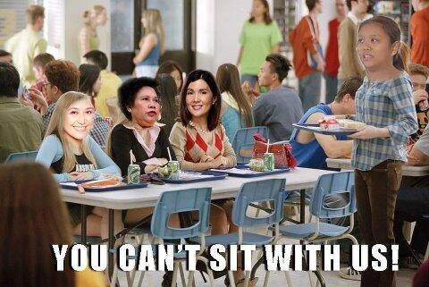 Funny Memes Tagalog 2013 : 2013 senatorial election funny clips funny pinoy jokes atbp