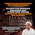 Ustaz Budak, Ihya' Ulumuddin, Imam Ghazali dan Hadith Palsu