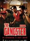 Luật Sống Còn - The Gangster