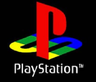 Kumpulan Game PS1 / PSX + Emulator For Pc