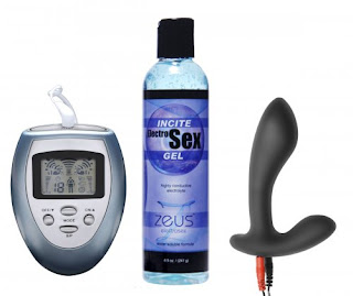 http://www.adonisent.com/store/store.php/products/electrify-your-prostate-silicone-estim-kit