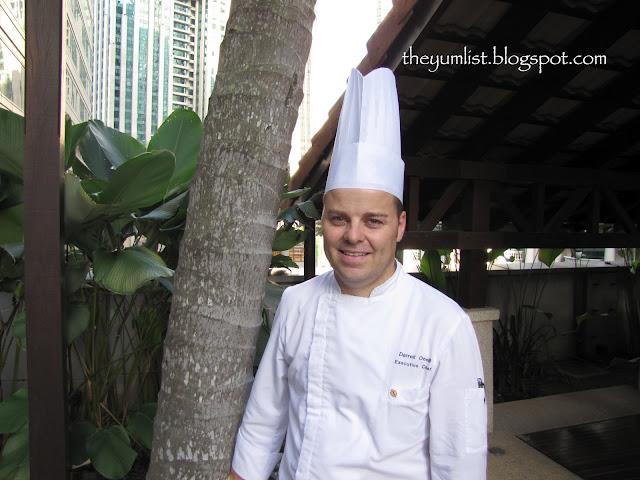 hotel, Malaysia, KLCC, recipe, dessert, best restaurant