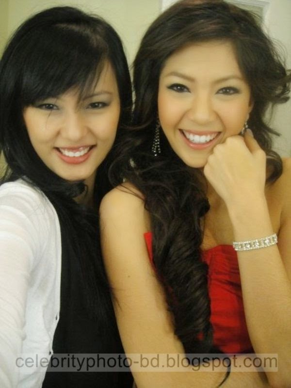 Beautiful+Miss+Nepali+Girl+Zenisha+Moktan+Unseen+Latest+Hot+Photos016