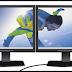 Comment installer deux écrans sur un PC ?