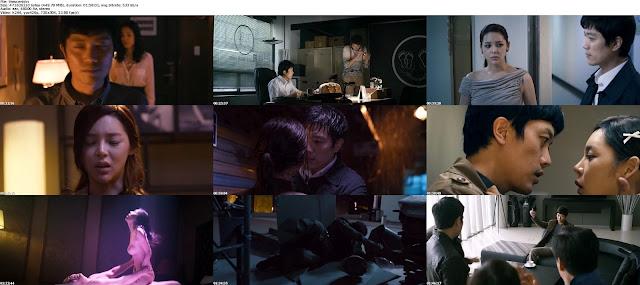 Watch Asian Drama - Japanese - Korean - Taiwanese
