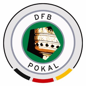 """DFB-Cup"""