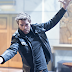 The Flash | Cena do episódio 15º com destaque para o Mago do Tempo