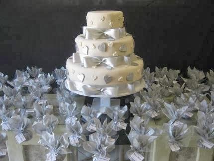 missa de celebração das bodas de prata