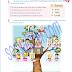 6.Sınıf Atlantik İngilizce Ders Kitabı Cevapları Sayfa 3