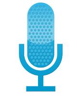 Easy Voice Recorder Pro v1.9.0.3
