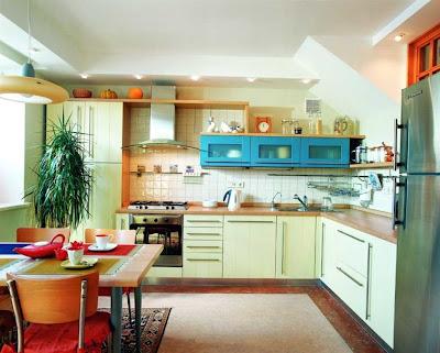 design ideas luxury modern kitchen home interior design ideas ciiwa