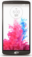 Flipkart : Buy LG G3 (White, 16 GB) at Rs. 26,245 : BuyToEarn