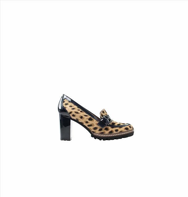 Gadea-PrintAnimal-Leopardo-Elblogdepatricia-shoes-calzature-zapatos