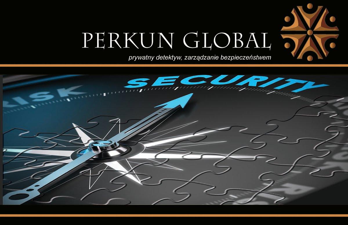 Perkun Global PL