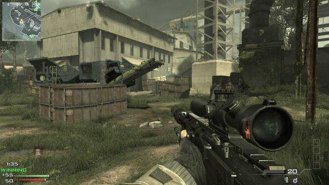 call of duty 3 download torent pc