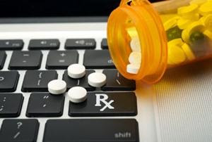 Tips Membeli Obat di Internet