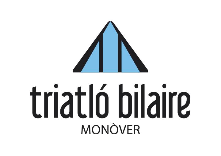 TRIATLÓ BILAIRE MONÒVER