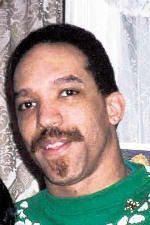 In Memory of Jonathan Eric Briley