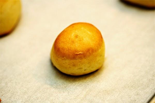 Baked-Bite