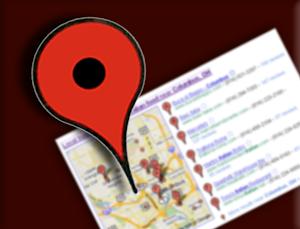 Find Us On Google!