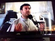 Assista o Vídeo com a Aparição e Mensagem de Nossa Senhora e Santo Antão