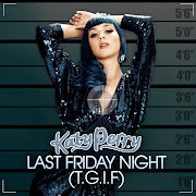 Which offers the better diagnosis of alcoholism — Katy Perry's 'Last Friday .