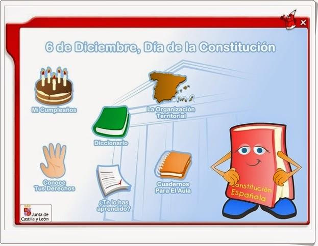 http://recursoseducativosdeprimaria.blogspot.com/2014/12/6-de-diciembre-dia-de-la-constitucion.html
