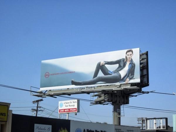 Adriano Goldschmeid Aug13 billboard