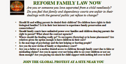 Children's Rights Florida