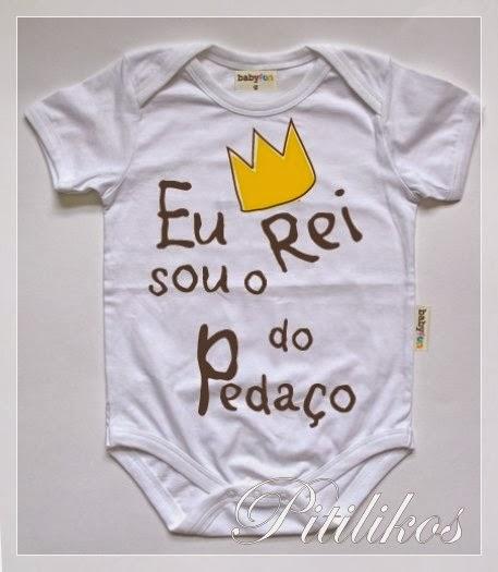 http://www.pitilikos.com.br/body-rei-pedaco.html