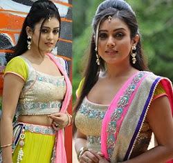 Mishti Chakraborty New Photos