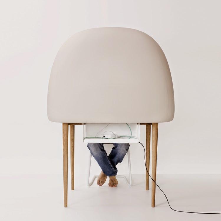 Domowe-biuro-Dacon-Design-wnetrza-blog