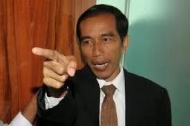 Berbagai Prestasi Jokowi Yang Sering di Anggap Sebelah Mata