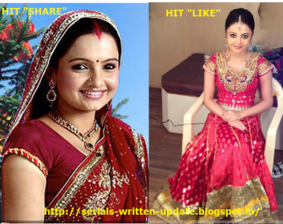 Gopi Bahu Who is Best as Quot Gopi Bahu Quot