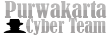 Purwakarta Cyber Team