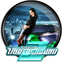 Need For Speed Underground 2 İndir