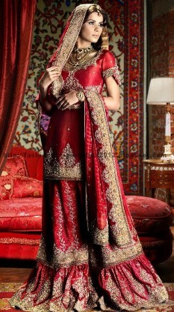 Indian-Wedding-Dresses-2013